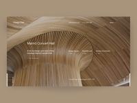 Haag+Das Architecture