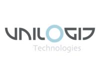 Unilogic Technologies Logo