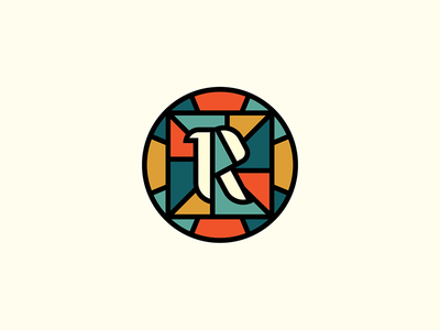 Renewal Church Mark