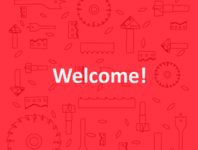 Onboarding email image