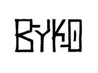 Byko | Logo Design