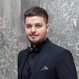 Ruslan Geliskhanov