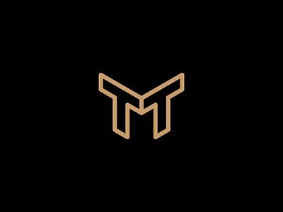 Day 65/365 . Marksizm™ project monogram tmt marqism marksizm geliskhanov mark symbol logo