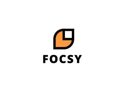 Focsy