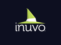 Happy Halloween from Inuvo!