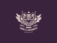 Anna Illarionova v2