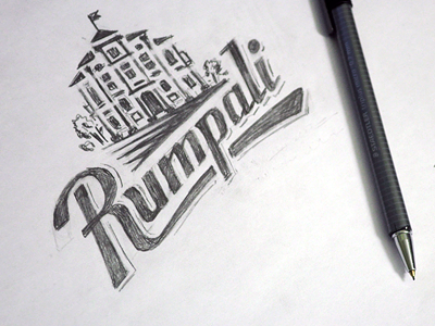 Rumpali1