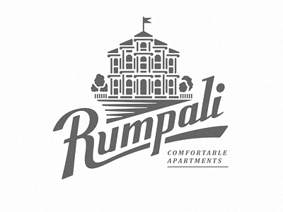 Rumpali2