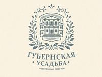Gubernskaya Yausadba v2