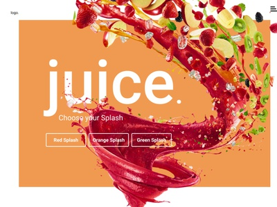 juice ux ui design