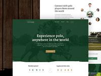 Polo Portal