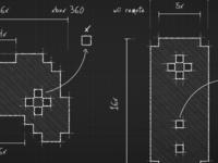 pixel platform icons guide