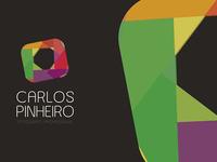 Carlos Pinheiro Photographer