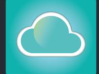 Cloud SFConcepts