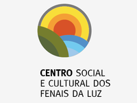 Social and Cultural Center