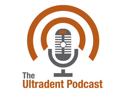 Podcast Ultradent ultradent podcast