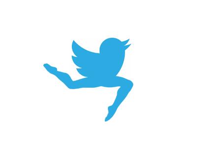 Twitterloose