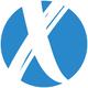 Xirosoft