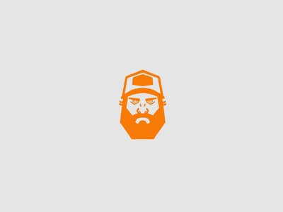 Aaron James Draplin - DDC animation ddc design logo icon minimal symbol sketch illustration sign branding industrial draplin design company drawing