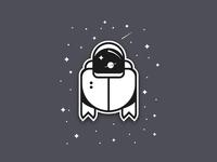 Astrobot V2