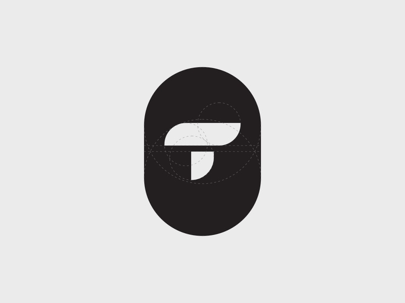 T construction sign logo t letter symbol construction icon minimal clean design vector simple adobe illustrator