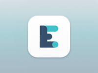 Events App Icon