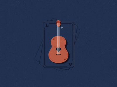 30 Minute Challenge - Musical Instrument (#PrayForLasVegas)