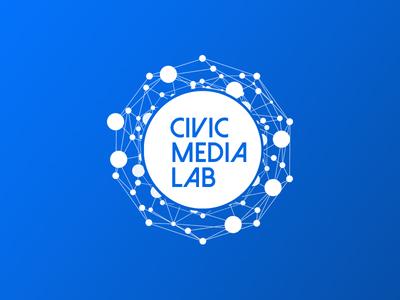 Civic Media Lab Logo