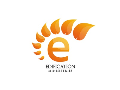 Edification Ministries