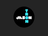 Jason Tron