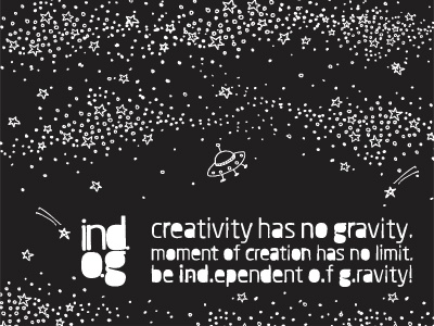 Cover For My Fb Timeline cover photo ind.o.g minimal space facebook timeline