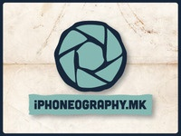 iphoneography.mk logo