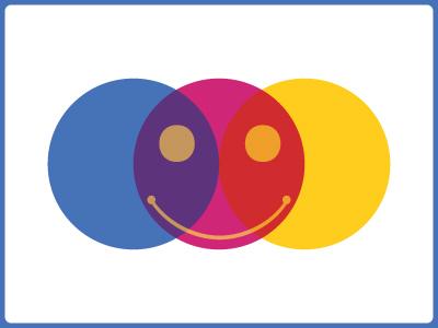 Logo version of share conference shareconference logo minimal