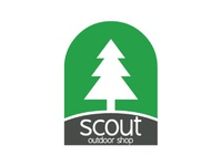 Logo for Scout