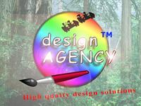 Bestest Logo 2.0