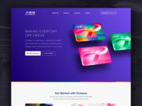 Octopus Card Website