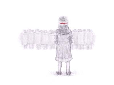 Belarus freedom freedom belarus illustration