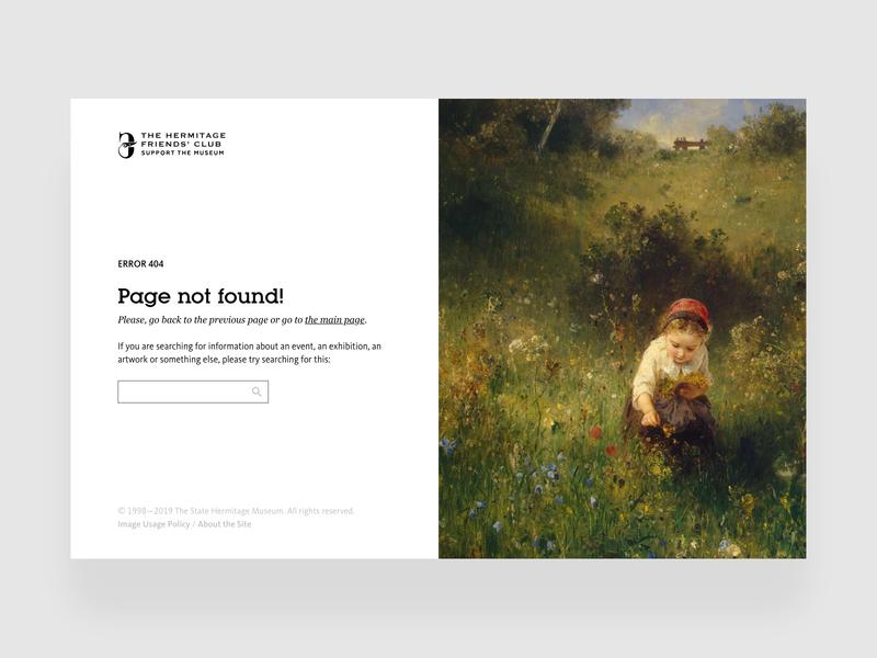 Not Found saint-petersburg hermitage not found search kid girl page error 404 error 404 page 404
