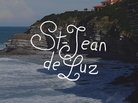 Saint-Jean-de-Luz | Another Place