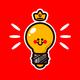 CrownCreative
