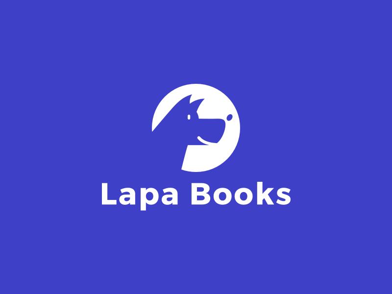 Lapa Books - Download Free Essential eBooks for Designers