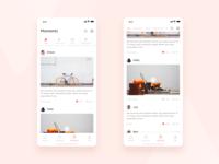 App_Moments