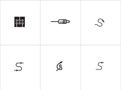 Switchboard logo search