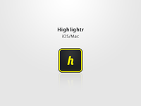 Highlightr [Light]