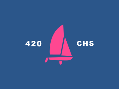 High School Sailing sailing