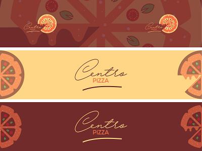 Pizza shop pizza shop shop pizza vector logo illustration icon graphic design design branding brandidentity