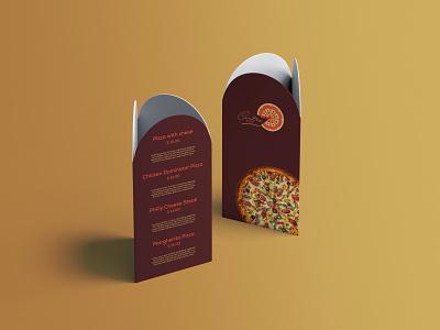 Pizza shop pizza shop shop pizza vector logo icon illustration graphic design design branding brandidentity