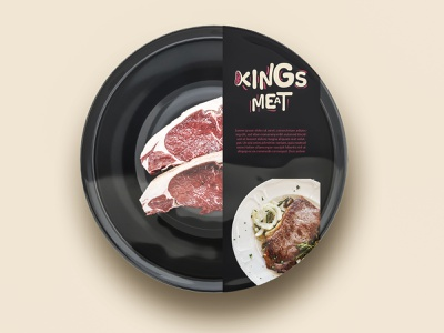 Meat shop shop butcher meat shop meat food vector logo illustration icon graphic design design branding brandidentity