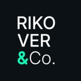 Rikover & Co.
