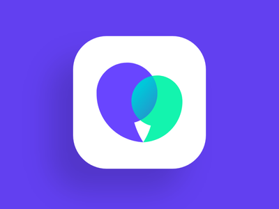 Mappo product icon mobile app tourism travel flat app logo logo icon app icon product icons launcher icon product icon